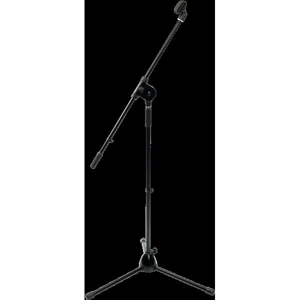 Stojany na mikrofóny