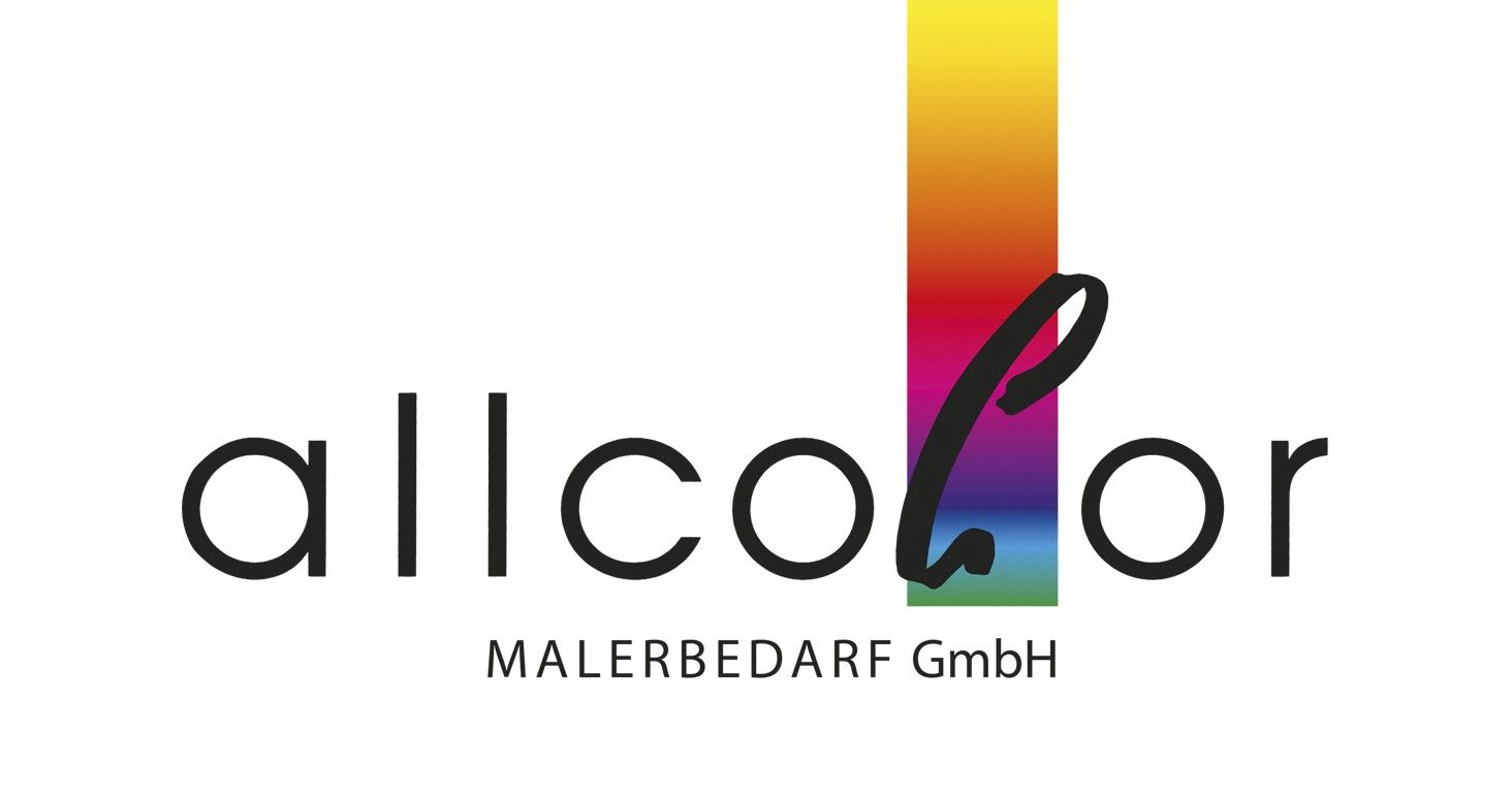 AllColor